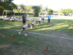 4to grado de Atletismo 23