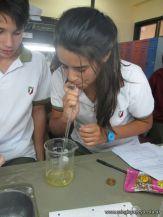 Biomoleculas 5