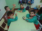 Juegos de Mesa en Salas de 4 2