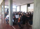 Oruqesta Sinfonica de la Provincia 14