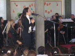 Oruqesta Sinfonica de la Provincia 22