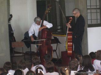 Oruqesta Sinfonica de la Provincia 24