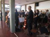 Oruqesta Sinfonica de la Provincia 39
