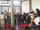 Oruqesta Sinfonica de la Provincia 41