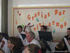 Oruqesta Sinfonica de la Provincia 44
