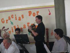 Oruqesta Sinfonica de la Provincia 45
