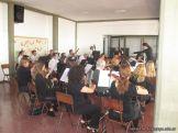 Oruqesta Sinfonica de la Provincia 49