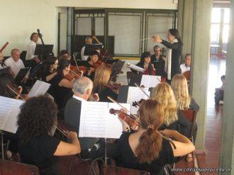 Oruqesta Sinfonica de la Provincia 54