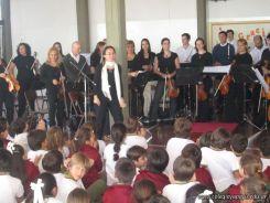 Oruqesta Sinfonica de la Provincia 56