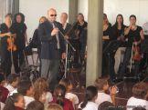 Oruqesta Sinfonica de la Provincia 59
