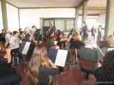 Oruqesta Sinfonica de la Provincia 9