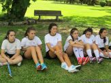 Primer Dia de Campo Deportivo de la Secundaria 14