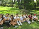 Primer Dia de Campo Deportivo de la Secundaria 15