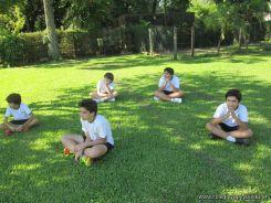 Primer Dia de Campo Deportivo de la Secundaria 32
