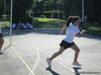 Primer Dia de Campo Deportivo de la Secundaria 33