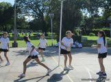 Primer Dia de Campo Deportivo de la Secundaria 34