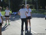 Primer Dia de Campo Deportivo de la Secundaria 35