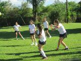 Primer Dia de Campo Deportivo de la Secundaria 37