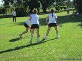 Primer Dia de Campo Deportivo de la Secundaria 40
