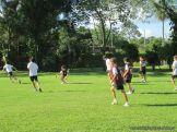 Primer Dia de Campo Deportivo de la Secundaria 48