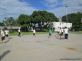 Primer Dia de Campo Deportivo de la Secundaria 52