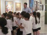 Visita al Museo 149