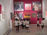Visita al Museo 28