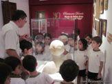 Visita al Museo 41