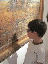 Visita al Museo 49