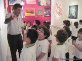 Visita al Museo 52