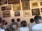 Visita al Museo 75