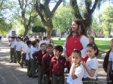 Visitando el Casco Historico de nuestra Ciudad 17