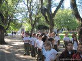 Visitando el Casco Historico de nuestra Ciudad 18