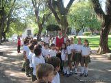 Visitando el Casco Historico de nuestra Ciudad 19
