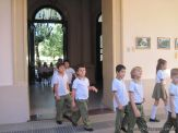 Visitando el Casco Historico de nuestra Ciudad 33