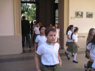 Visitando el Casco Historico de nuestra Ciudad 39