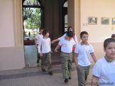Visitando el Casco Historico de nuestra Ciudad 41