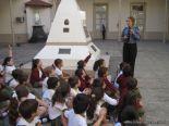 Visitando el Casco Historico de nuestra Ciudad 46