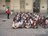 Visitando el Casco Historico de nuestra Ciudad 49