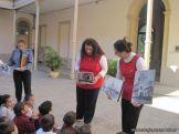 Visitando el Casco Historico de nuestra Ciudad 51