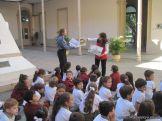 Visitando el Casco Historico de nuestra Ciudad 55