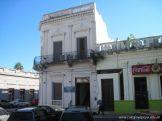 Visitando el Casco Historico de nuestra Ciudad 67