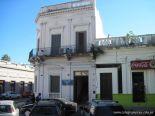 Visitando el Casco Historico de nuestra Ciudad 69