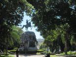 Visitando el Casco Historico de nuestra Ciudad 73