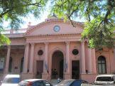 Visitando el Casco Historico de nuestra Ciudad 77