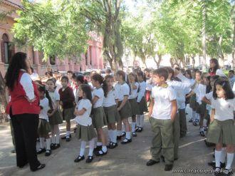 Visitando el Casco Historico de nuestra Ciudad 82