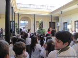 Visitando el Casco Historico de nuestra Ciudad 86