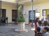 Visitando el Casco Historico de nuestra Ciudad 87