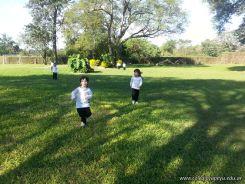 Dia de los Jardineritos 32