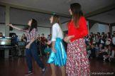 Fiesta de la Libertad 2013 102